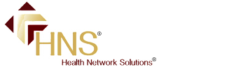 Health Network Solutions